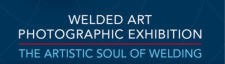 Izložba zavarenih umetničkih dela – poziv za predaju radova