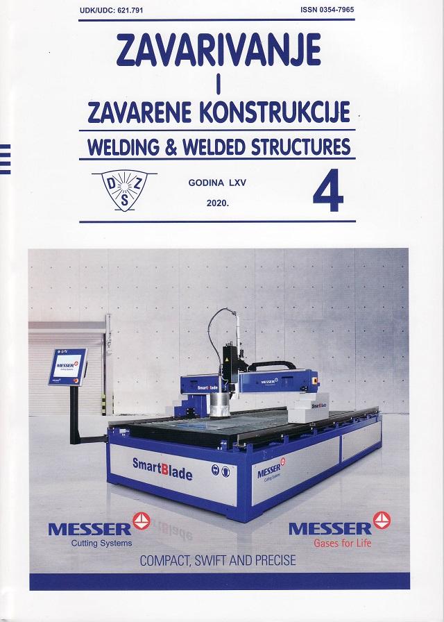 ZZK 4 2020(1)